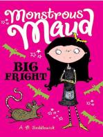 Monstrous Maud