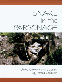 Snake in the Parsonage