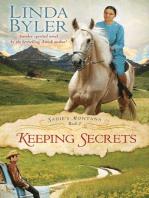 Keeping Secrets