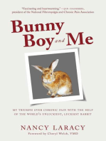 Bunny Boy and Me