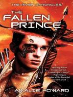 The Fallen Prince