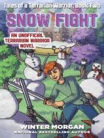 Snow Fight