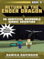 Return of the Ender Dragon