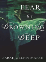 Fear the Drowning Deep