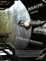 Solomon's Arrow