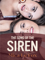The Song of the Siren