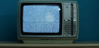 When American Artists Tried to Start a Television Revolution