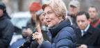 The Issue With Elizabeth Warren Isn't Likability. It's Sexism | Moira Donegan