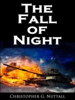 The Fall of Night