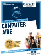 Computer Aide