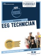 EEG Technician