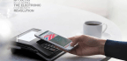 Apple Pay Is Leading The Electronic Currency Revolution