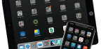 Clean Up Your IOS Device