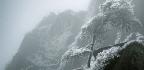 Shoot Winter Landscapes