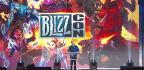 BlizzCon 2018