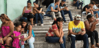 Internet Access Via Mobile Phones Starts For All Cubans