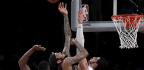 Depleted Lakers Lose To Lowly Knicks