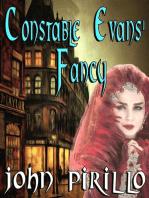 Constable Evans' Fancy