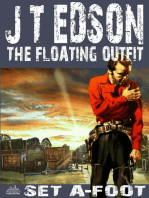 The Floating Outfit 31
