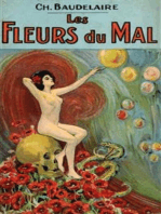 The Flowers of Evil / Les Fleurs du Mal
