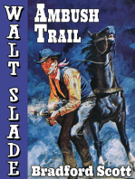 Ambush Trail