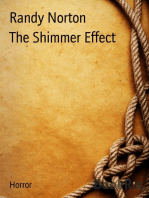 The Shimmer Effect