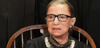 Ginsburg Misses Supreme Court Arguments For First Time After Cancer Surgery
