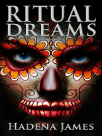 Ritual Dreams