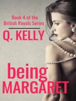 Being Margaret