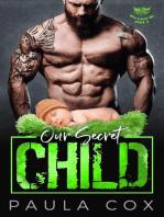 Our Secret Child