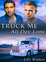 Truck Me All Day Long