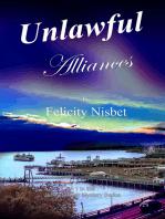 Unlawful Alliances