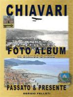Chiavari Foto album
