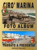 Cirò Marina Foto Album