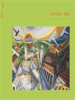 Littoria - Sibò