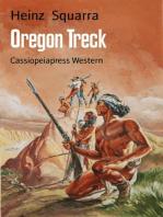 Oregon Treck