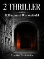 2 Thriller