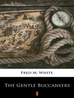 The Gentle Buccaneers