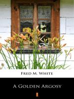 A Golden Argosy