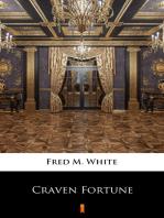 Craven Fortune