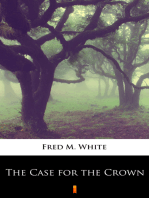 The Case for the Crown