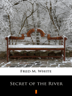 Secret of the River