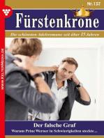 Fürstenkrone 137 – Adelsroman