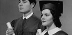 Educated Americans Paved the Way for Divorce—Then Embraced Marriage