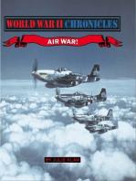 Air War!