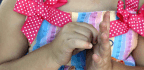 There's A Huge Market Around 'Baby Sign Language,' But Little Research On Its Effectiveness