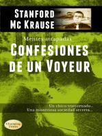 Confesiones de un Voyeur