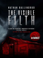 The Visible Filth