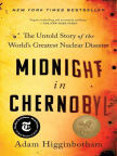Book, Midnight in Chernobyl: The Untold Story of the World's Greatest Nuclear Disaster - Read book online for free with a free trial.