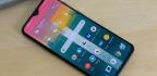 OnePlus 6T Tips